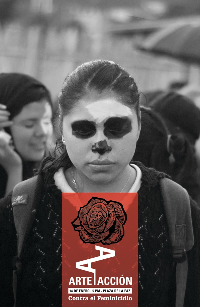 140114_5pm_cartel_contra-feminicidio_web
