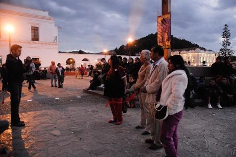 140114_accion_R-Velasco139