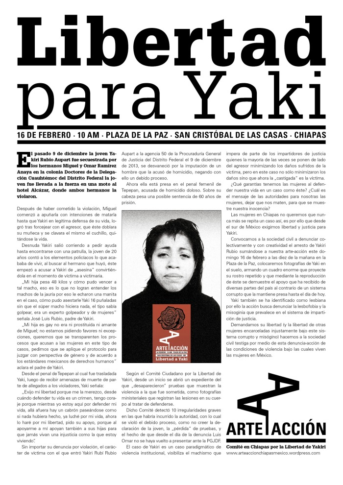 140214_comunicado_yaki