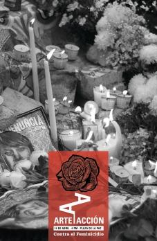140414_cartel_contra-feminicidio